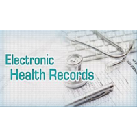 NR 360 Unit 8 RUA; Electronic Health Records Presentation: Spring 2017