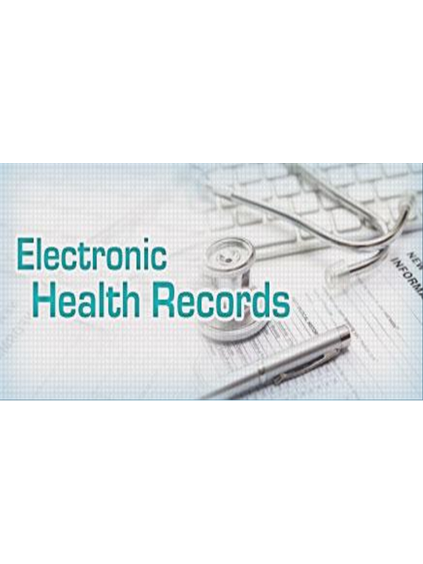NR 360 Assignment (RUA): Electronic Health Records PowerPoint Presentation
